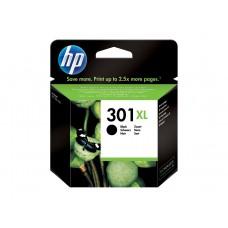 Μελάνι HP 301 Black XL (CH563EE)